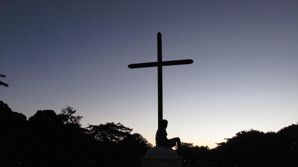 evidenceforchristianity